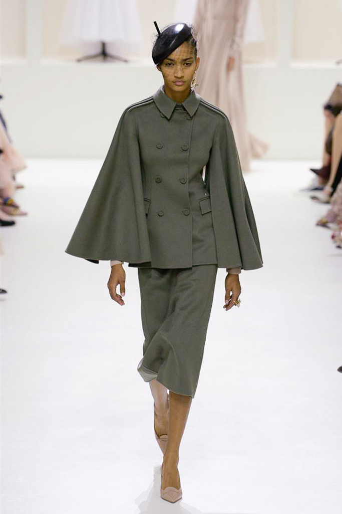 Dior Haute Couture 4.jpg