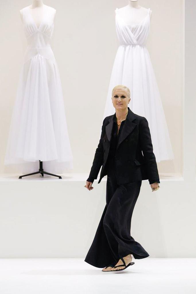 Dior Haute Couture 25.jpg