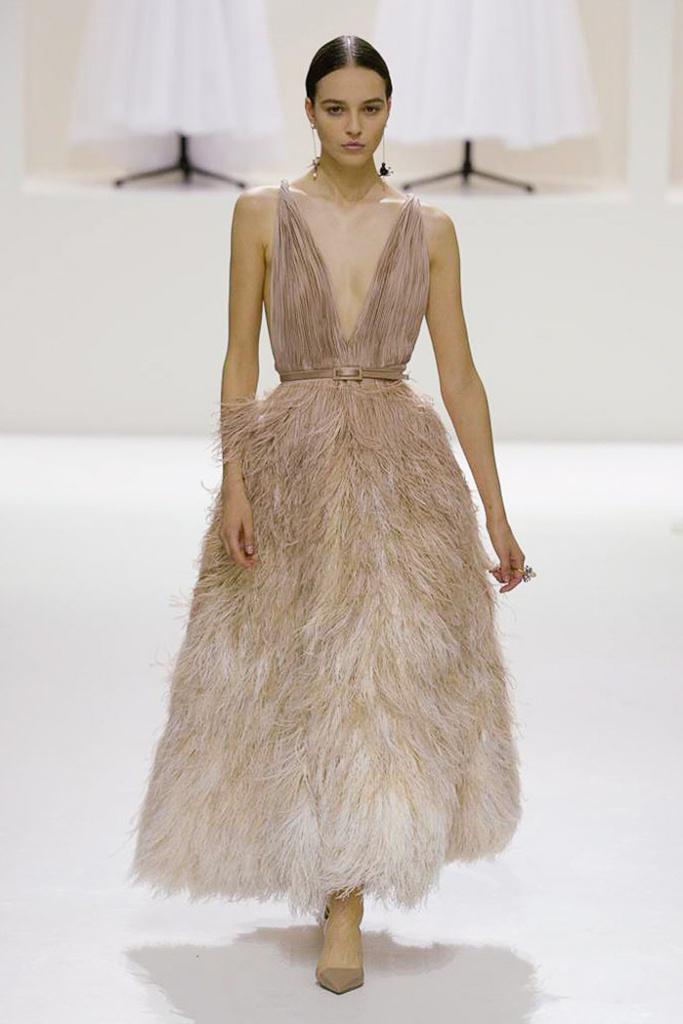 Dior Haute Couture 18.jpg