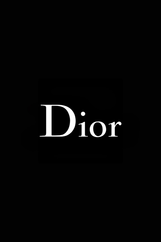 Dior Haute Couture 33.jpg