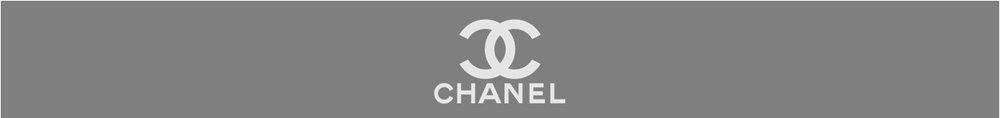 Chanel Paris Haute Couture.jpg