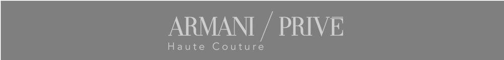 Armani Paris Haute Couture.jpg