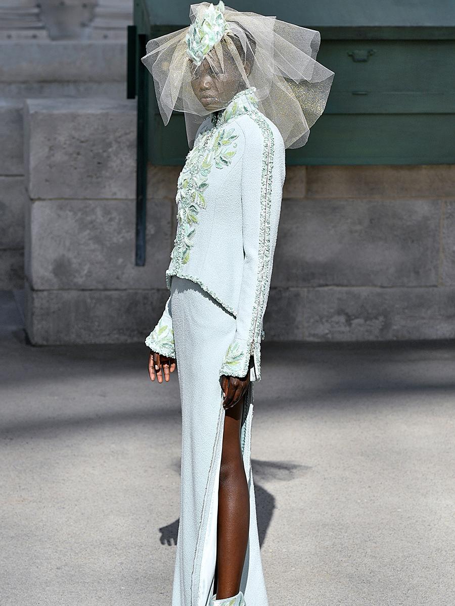 Chanel 7.jpg