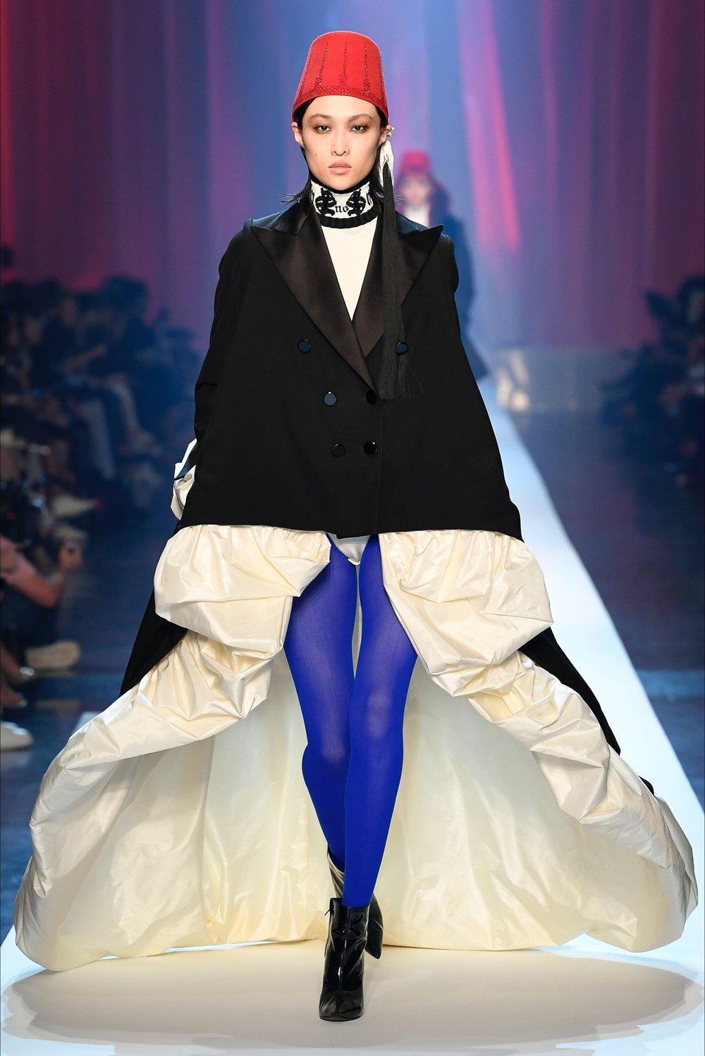 Jean Paul Gaultier 23.jpg