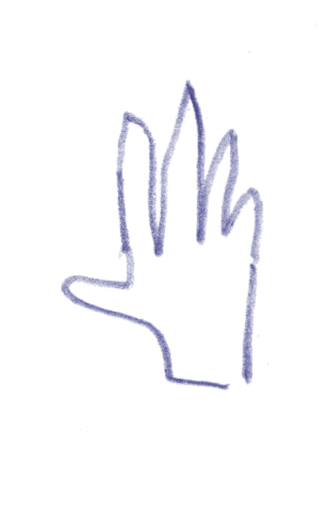 Words Hand.jpg