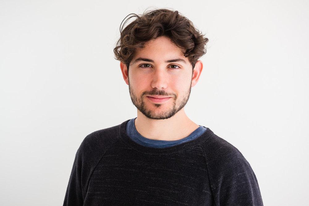 Marc Exposito