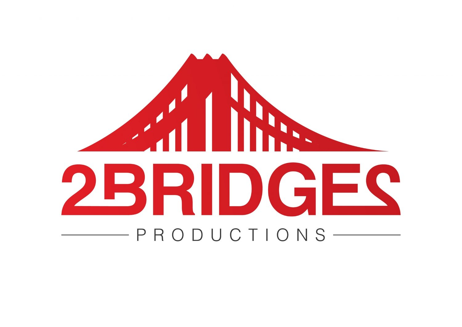 2Bridges Productions