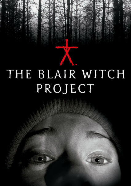 blair witch indie film horror