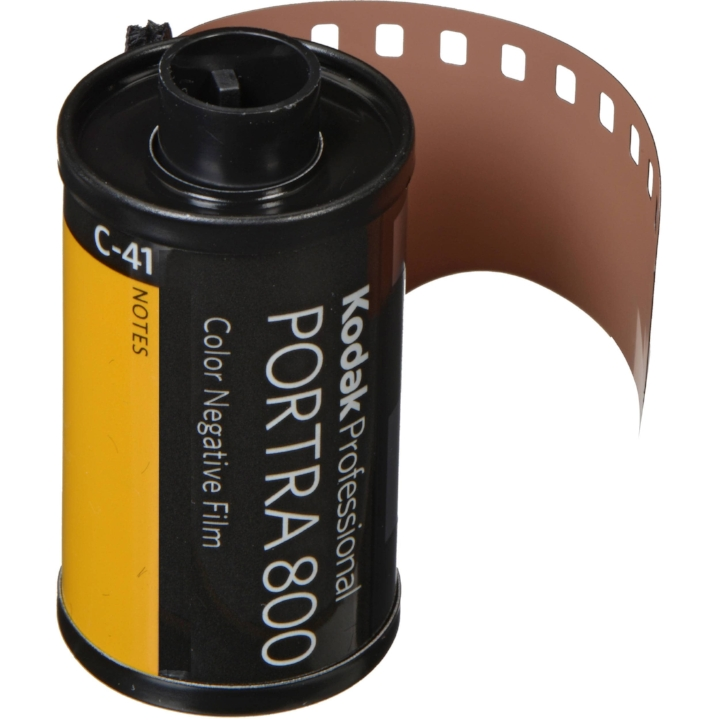Old School Film photography