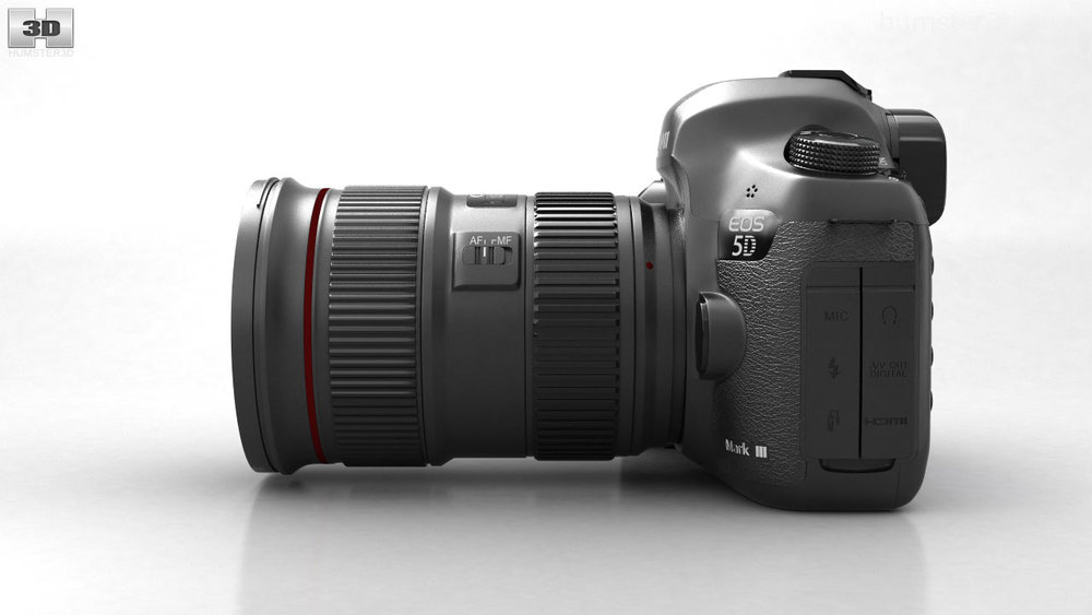 Canon 5d Mark iii Reviews.jpg