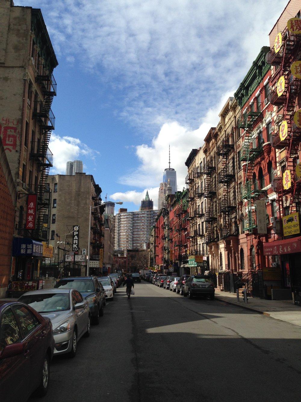 street-chinatown-twobridges-nyc-beltran.jpg