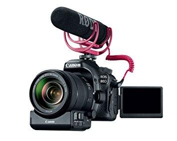 Canon 80D.jpg