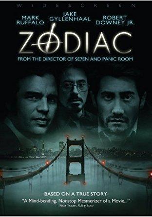 zodiac movie-min.jpg