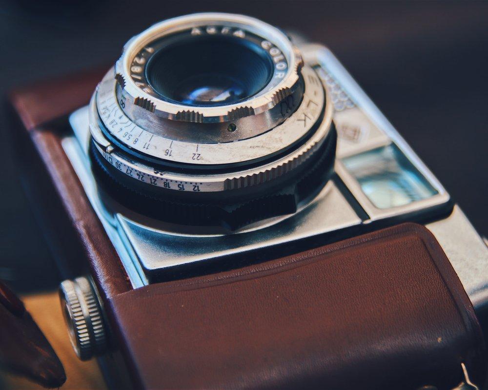 lessons on aperture.jpg
