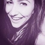 Rachel-Stinson-photo-min.jpg