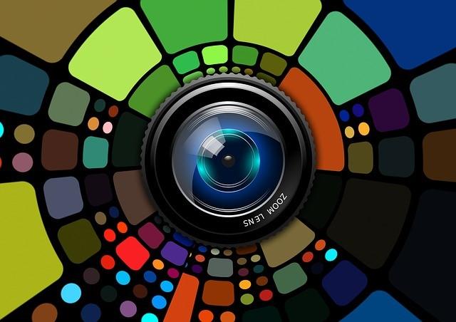 camera tricks.jpg