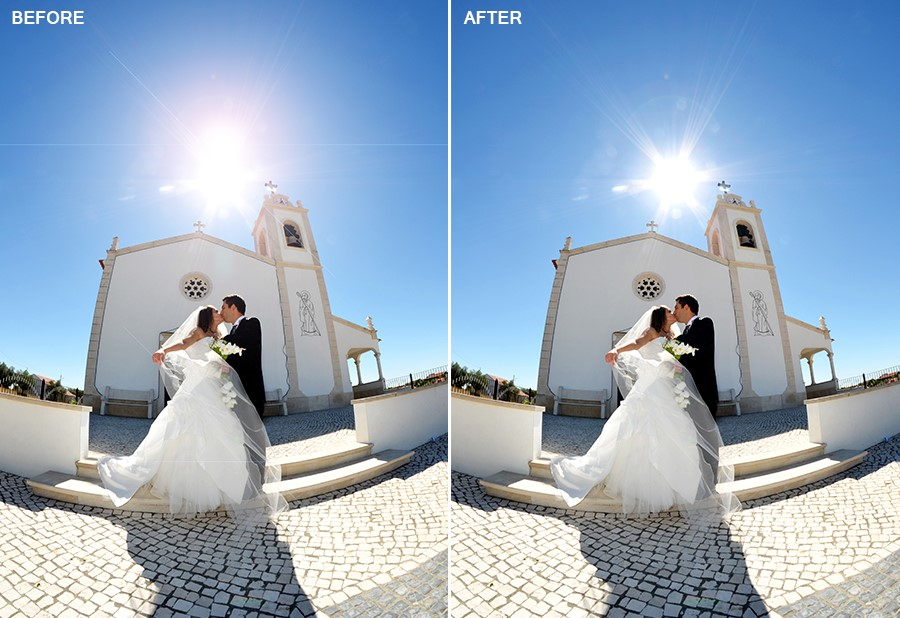 wedding photo retouching tips.jpg
