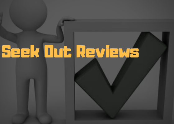 seek out reviews.png