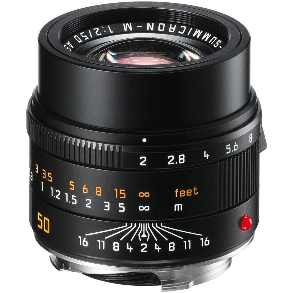 Leica_APO_Summicron_M_50mm-min.jpg