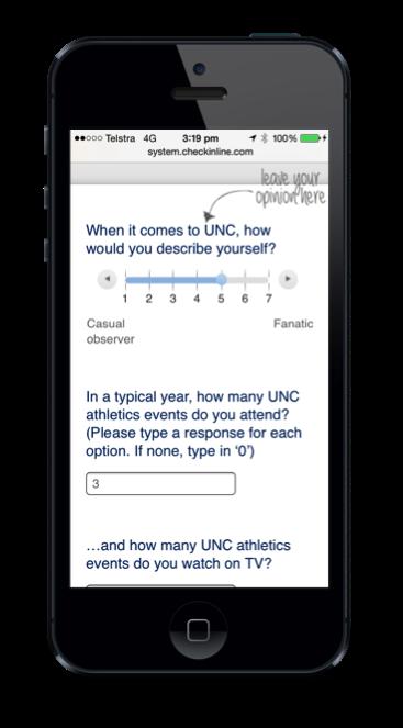 UNC questions.png