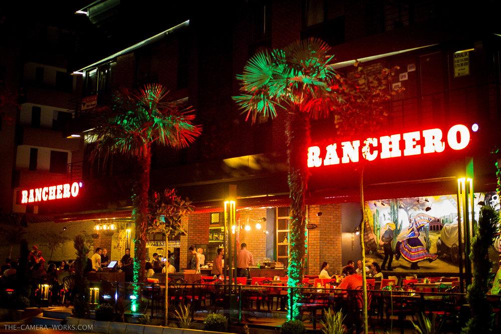 ranchero-mexico-cenk-erdogan-photography-istanbul-tcw-0043-3.jpg