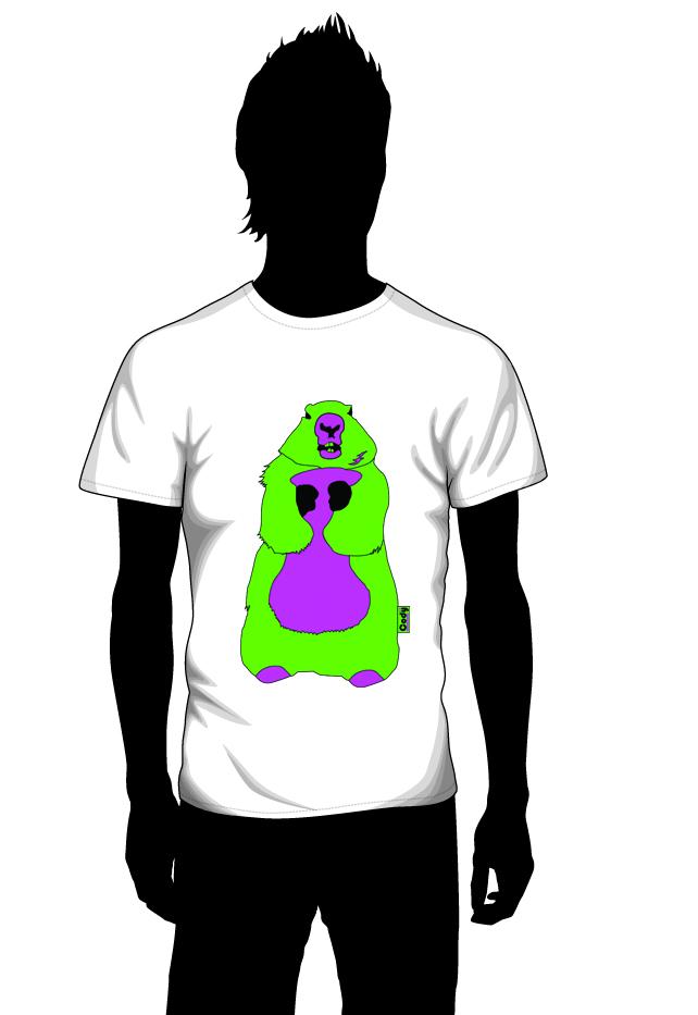 Marmot Placement (Crew & T-shirt).jpg