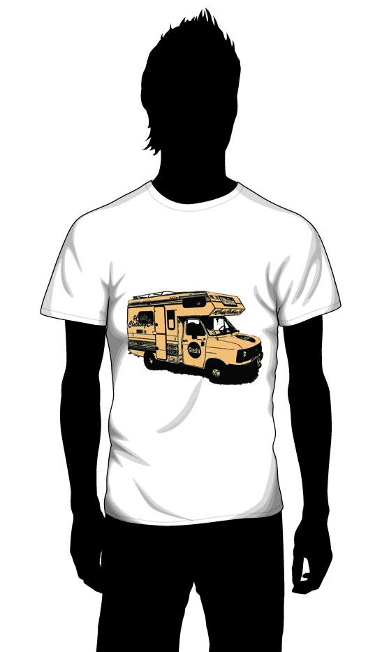 Van T-shirt.jpg