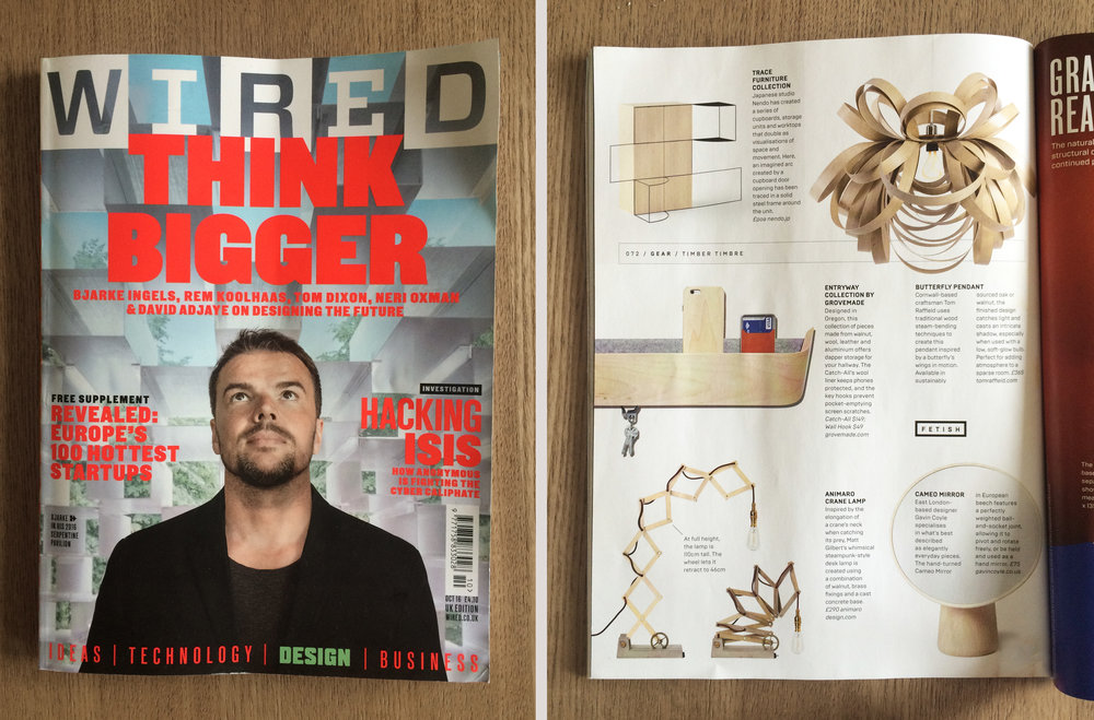 160994_Wired UK 02.jpg