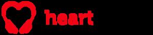 HeartStories.png