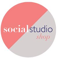 Social+Studio+Shop.png