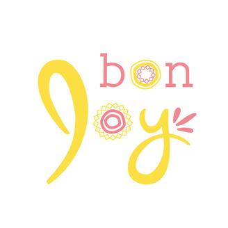 BonJoy.png