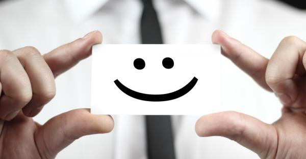 happy clients Virtual Assistant .png