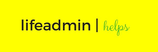 lifeadmin helps Website Banner.jpg