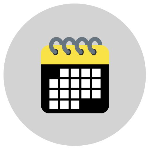 Calendar Management.png