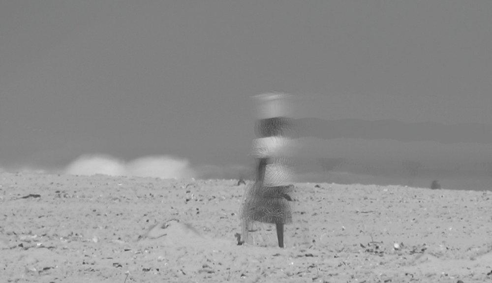 SISyphes Films Stills 06.jpg