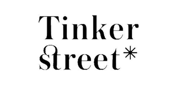 TinkerSt.png