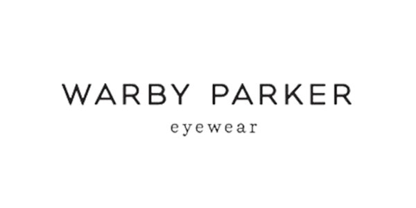 WarbyParker.png