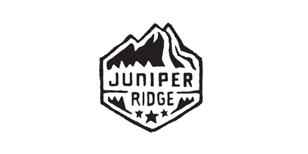 Juniper Ridge.png