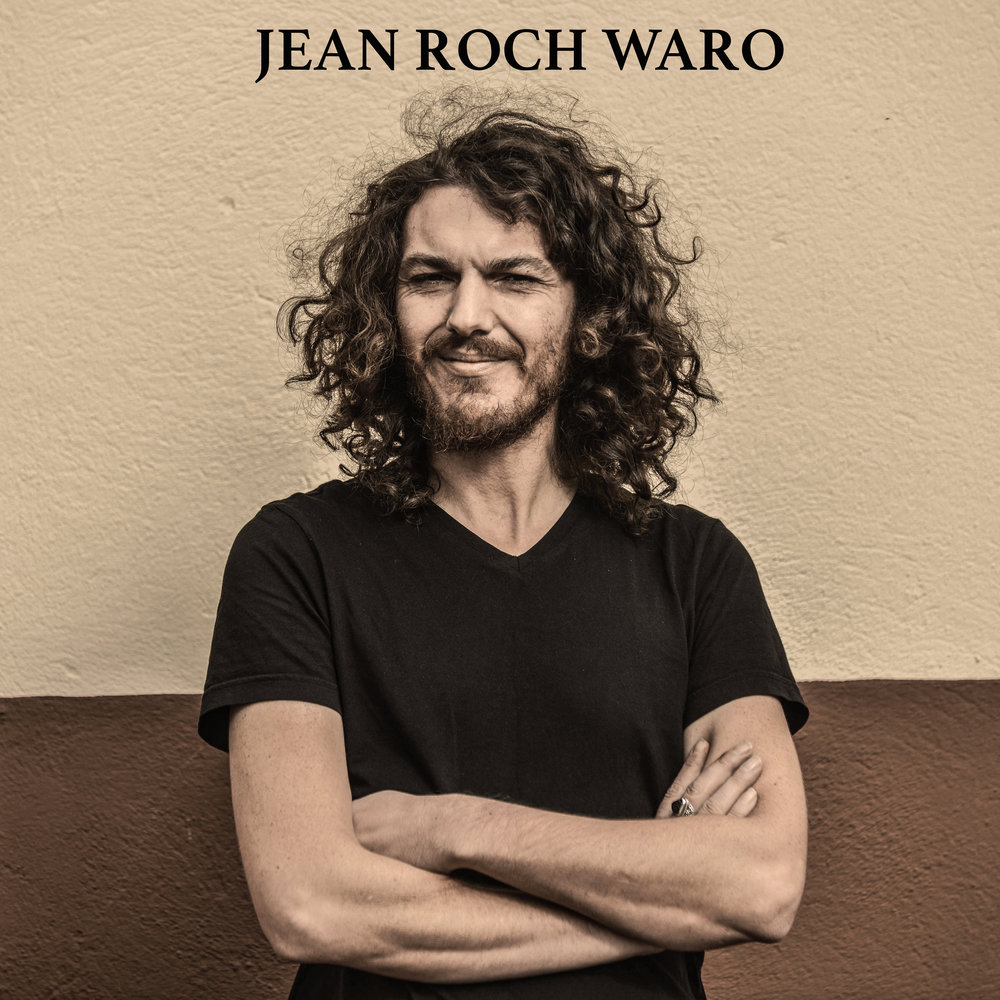 Jean Roch Waro Visuel Album.jpg