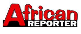 AFRICAN_REPORT_LOGO.png