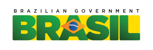 BRAZIL_GOVERNMENT_LOGO.jpg