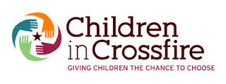CHILDERN_UNDER_CROSSFIRE_LOGO.jpg