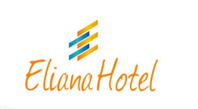 ELIANA_HOTEL_LOGO.jpg
