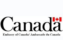 EMBASSY_OF_CANADA_LOGO.png