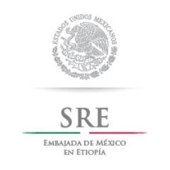 EMBASSY_OF_MEXICO_LOGO.jpg