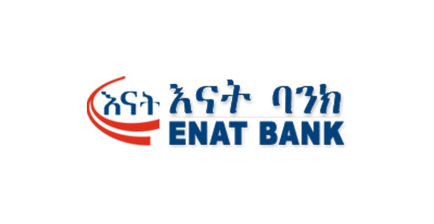 ENAT_BANK.jpg