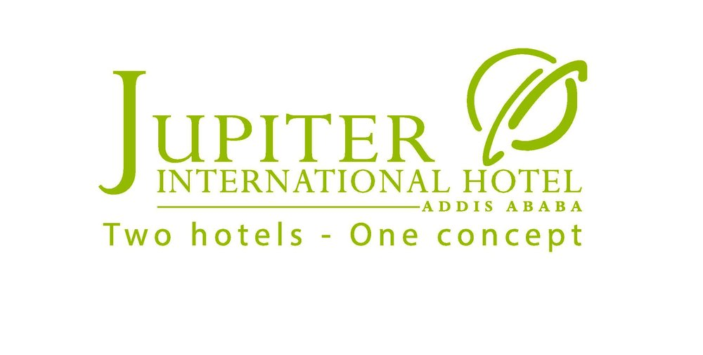 JUPITER_HOTEL_LOGO.jpg