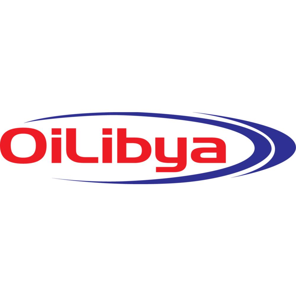 OILIBYA_LOGO.png