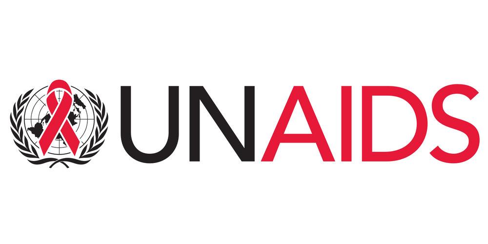 UNAIDS_LOGO.jpg