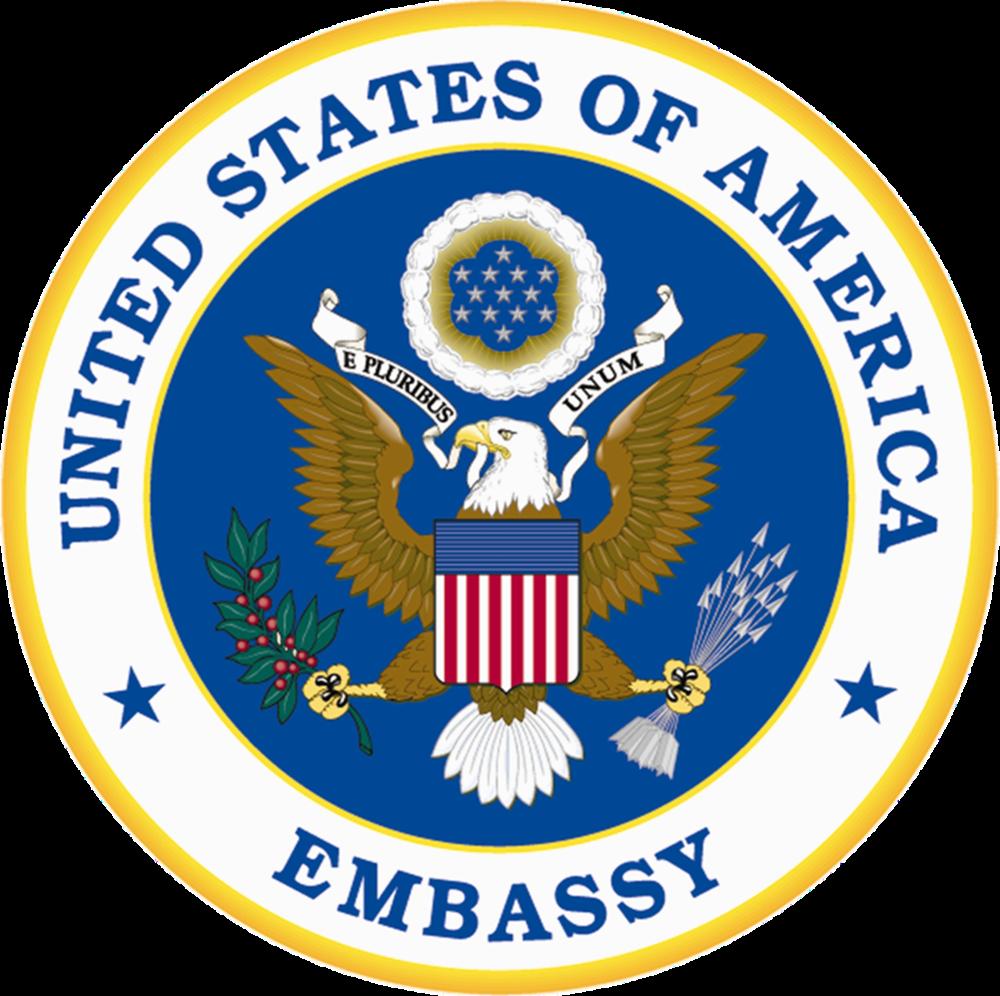USA_EMBASSY_LOGO.png